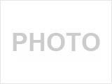 Фото  1 Супердифузійна мембрана Masterrmax 3 TOP (в рул 75м2) (доставка только по Киеву и Киевской области) 1906596